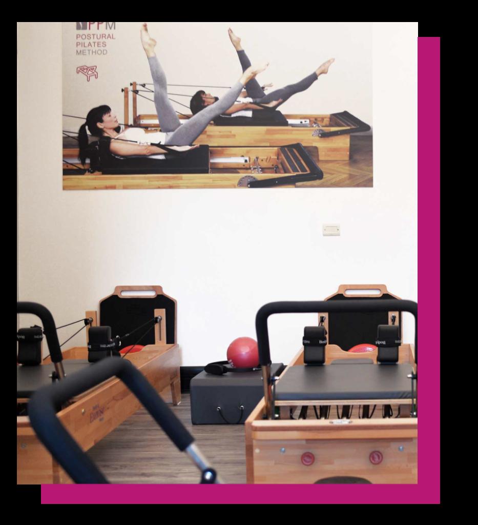 Lezione pilates reformer genova - Copyright© 2018 - Yoga Pilates SSD - Tutti i diritti riservati